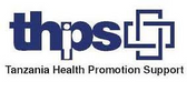Tanzania Health Promotion Support