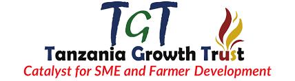 Tanzania Growth Trust