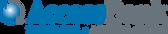 AccessBank Tanzania