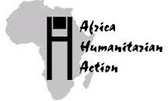 Africa Humanitarian Action