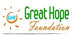 Great Hope Foundation2