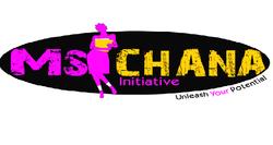 Msichana Initiative