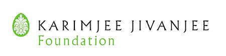 Karimjee Jivanjee Foundation