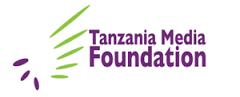 Tanzania Media Foundation
