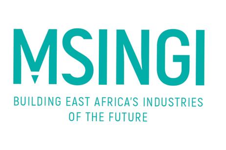 Msingi East Africa
