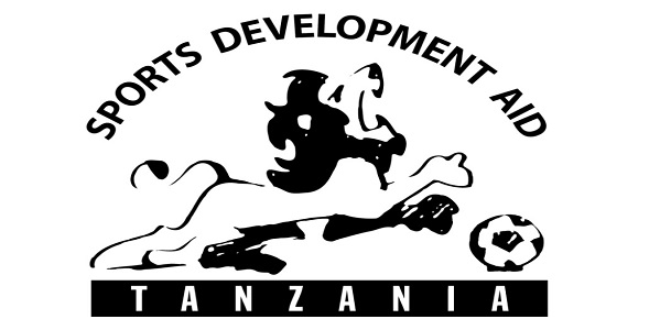 Sports Development Aid Tanzania2