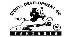 Sports Development Aid Tanzania2