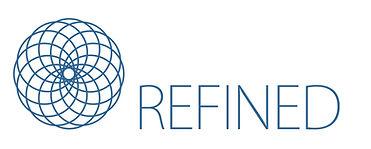 Refined Logo-02.jpg
