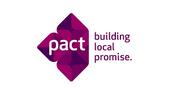 PACT International