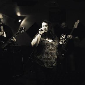 Live Report : Snekkar, Asterya et Dark Revenges