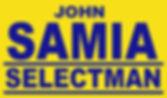 JSamia Logo.JPG