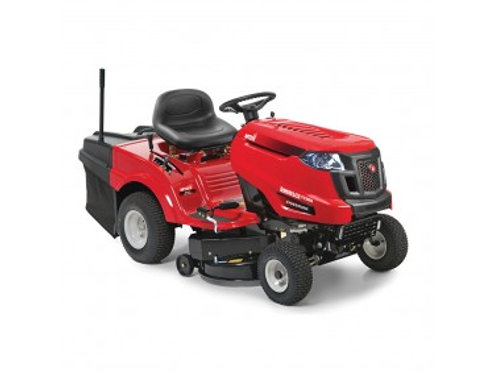 RE130H Lawn Tractor