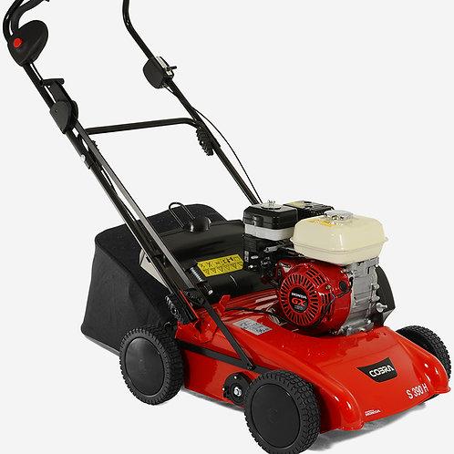 "S390H 15"" Honda Powered Scarifier"