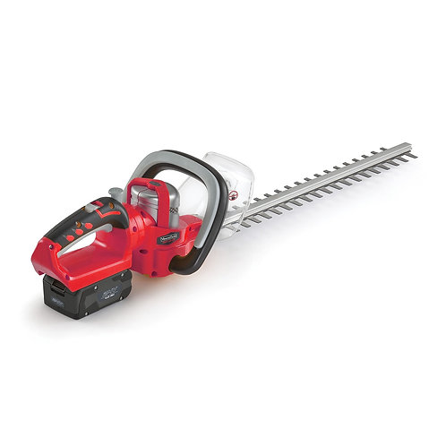 MH 24 Li 24 Volt Lithium-Ion Cordless Hedge Trimmer