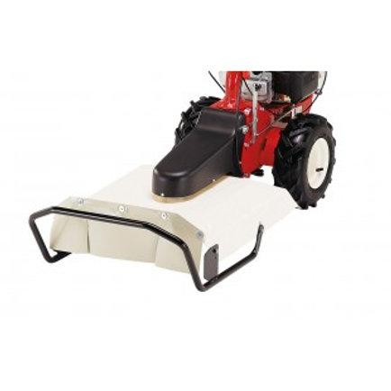 Grassland Mower