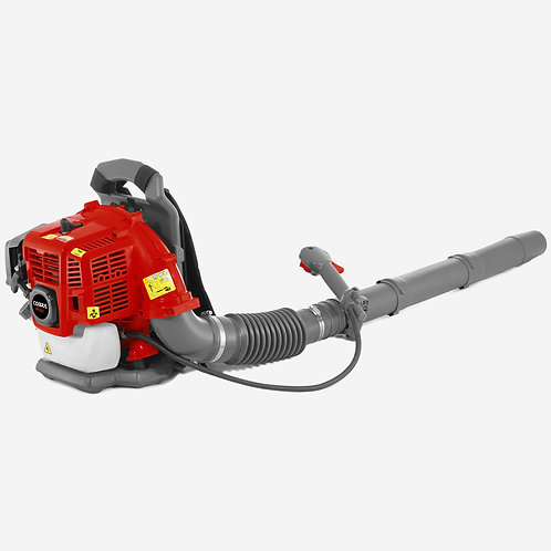 BP43C 43cc Petrol Backpack Blower