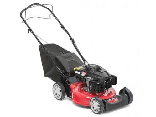 Smart 53SPO Lawn Mower