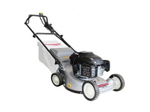 448SJW Lawnmower
