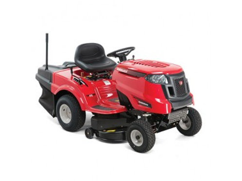 RE125 Lawn Tractor