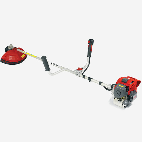 BC450K 45cc Petrol Brushcutter with Bike Handle