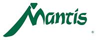 MANTIS.png