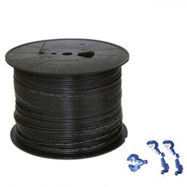 ARB 501 - Perimeter wire