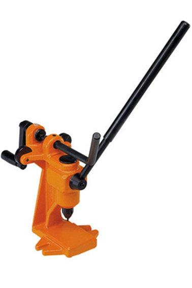 NG 7 rivet spinner / chain breaker