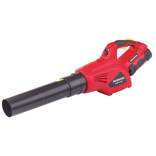 Honda HHBE81 BE Cordless Blower (Unit Only)