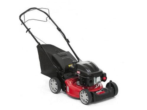Smart 42PO Lawn Mower