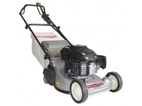 448SJR Lawnmower
