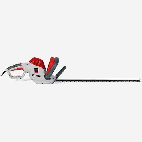 H60E60cm Cutting Length Electric Hedgetrimmer