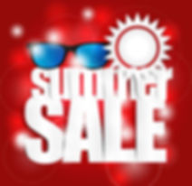 summer_sale_banner_templates_6822058.jpg