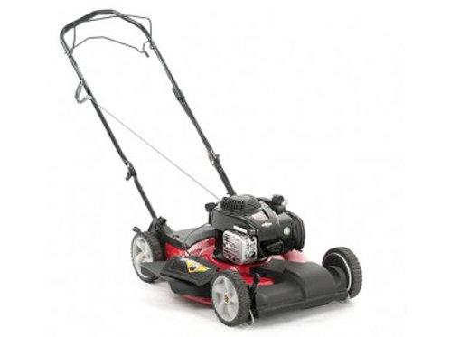 Smart 53MSPB Lawn Mower