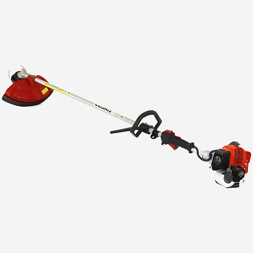BCX230C Petrol Brushcutter with 23cc S-Series Engine