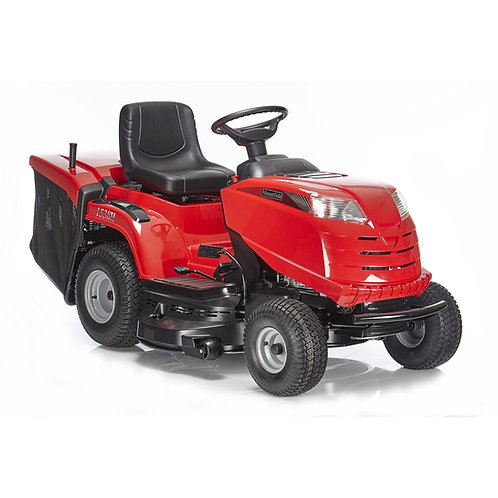 1538H 98CM LAWN TRACTOR