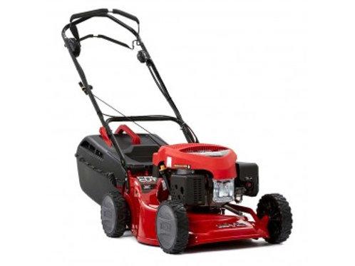 Rover Mower Pro Cut 19 SP