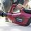 Thumbnail: Honda HHB36 AXB Battery Blower