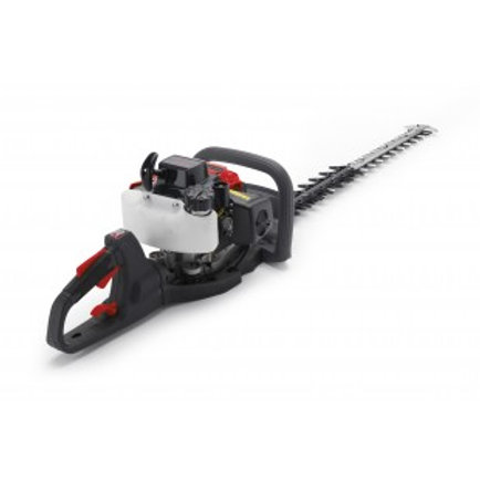 HTK 75 X 75cm Double-Bladed Hedge Trimmer (Powered by Kawasaki)