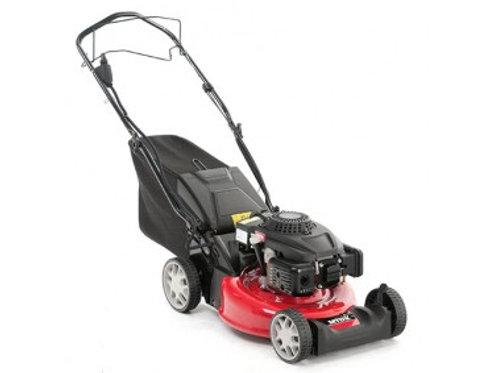 Smart 46SPO Lawn Mower