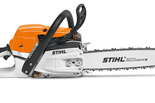 MS 261 C-M MS 261 C-M Petrol Chainsaw