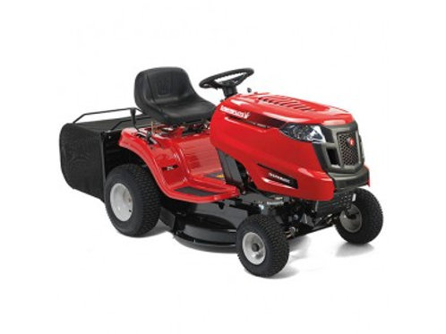 RC125 Lawn Tractor
