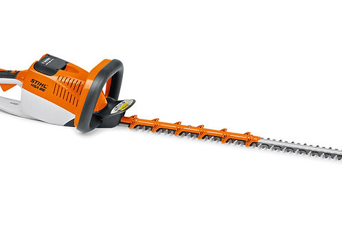"""HSA 86 18""""/45cm Hedge trimmer and tool only Powerful professiona"""