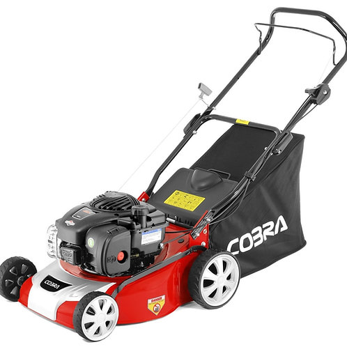 Cobra Rotary Lawnmower COM40B
