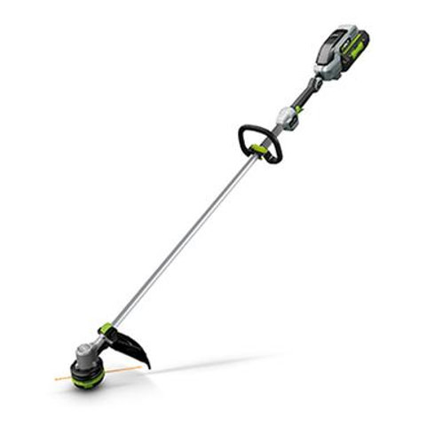 EGO ST1510E - POWERLOAD TRIMMER