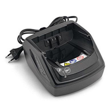 AL 101 charger