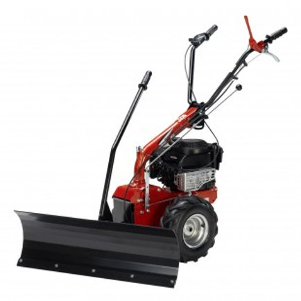 85cm Snow Blade - Manor Tractor 95H