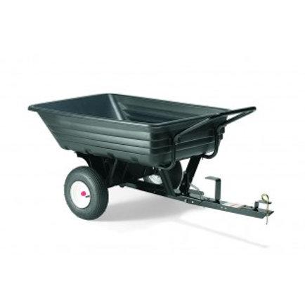 Combi Cart