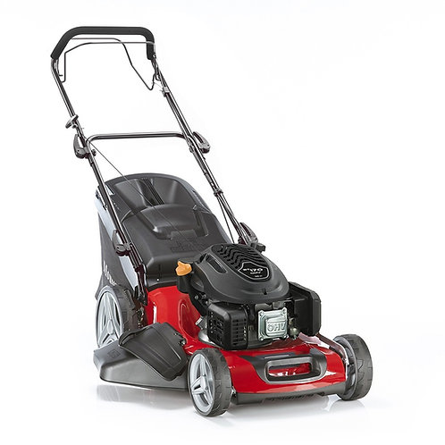 HW531 PD 53cm Self Propelled Lawnmower