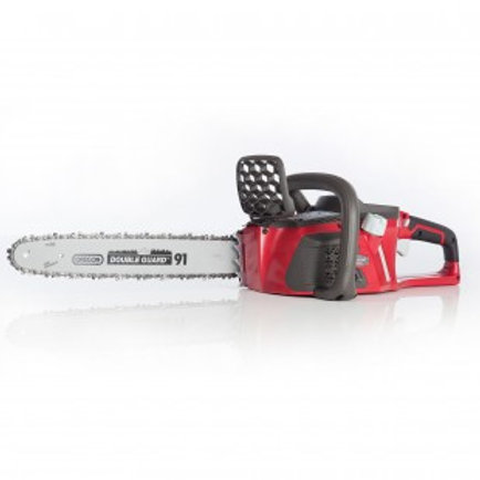 MC48Li 48 Volt Lithium-Ion Cordless Chainsaw