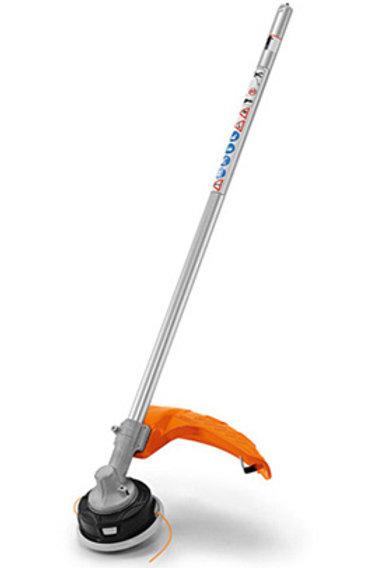 FS-KM STIHL FS-KM AutoCut Lawn Trimmer Kombi-Tool | STIHL GB